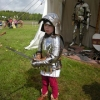 """Algot, our smallest knight. • <a style=""""font-size:0.8em;"""" href=""""http://www.flickr.com/photos/54429938@N06/5315591146/"""" target=""""_blank"""">View on Flickr</a>"""
