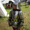 """Algot trying on armour. • <a style=""""font-size:0.8em;"""" href=""""http://www.flickr.com/photos/54429938@N06/5315591010/"""" target=""""_blank"""">View on Flickr</a>"""